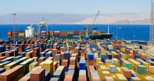 perfil exportador exportações excedente comercial