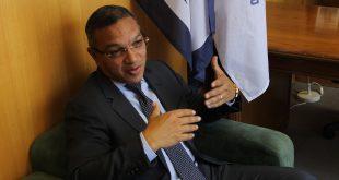 Entrevista a Salimo Abdula (com áudio)