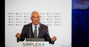 os mais mediáticos António Costa papel zero sanções orçamento do estado 2017
