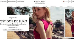 Chic by Choice