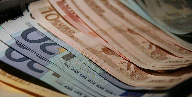crise Economia Portuguesa atividade económica OCDE