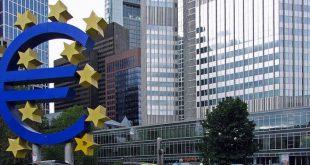 Atividade económica - economia da zona euro inflação