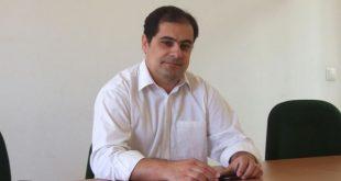 Marco Mesquita do Projeto Ala