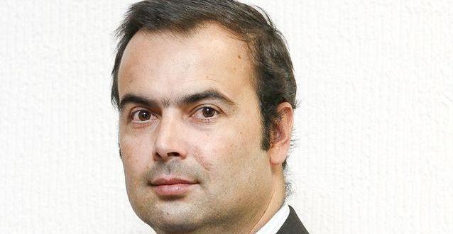 Paulo Doce de Moura mudança organizacional capitalização das empresas rating efeito trump gestão sustentável pme magazine