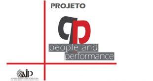 AIP consultoria para PME