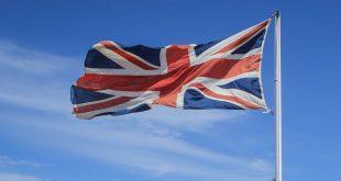 saída do Reino Unido Brexit japão