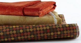 têxtil e vestuário