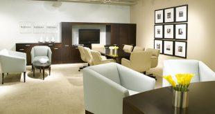mobiliário e colchoaria