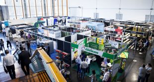 Expo Franchise 2015 franchising