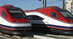 alfa pendular tgv rede ferroviária