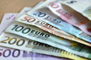 Bónus salários da funçã pública défice português fundos europeus dbrs fornecedores de pme magazine