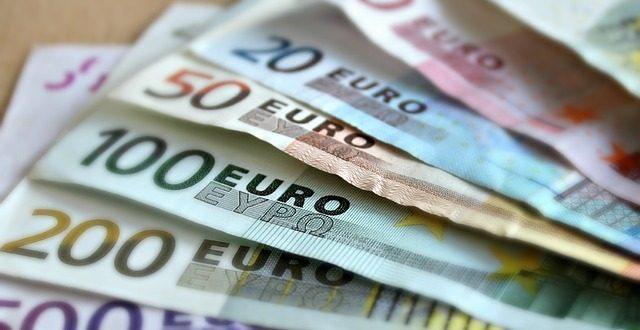 função pública citigroup Bónus salários da função pública défice português défice público fundos europeus dbrs fornecedores de pme magazine