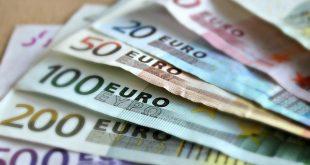 Presidente da CTP afirma que multa a Portugal deve ser 0% do PIB dívida pública
