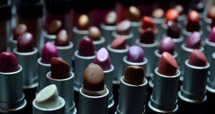 indústrias para mulheres