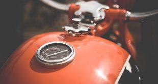 Portugal com a a 11ª gasolina mais cara do mundo combustíveis