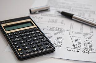 famílias escalões de irs sobretaxa Prazo legal para devolução do IRS termina a 31 de agostoPrazo legal para devolução do IRS termina a 31 de agosto