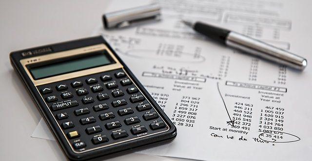 escalões de irs sobretaxa Prazo legal para devolução do IRS termina a 31 de agostoPrazo legal para devolução do IRS termina a 31 de agosto