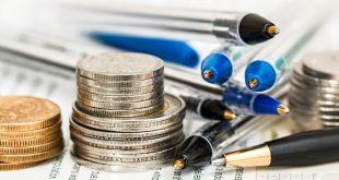 Investimento das empresas paraísos fiscais nascimentos de empresas empresas em portugal pme magazine