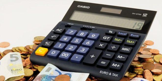 subida do IVA - exportações