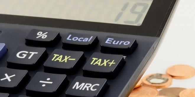 inspeções do Fisco economia portuguesa trabalhadores economia mundial pme magazine
