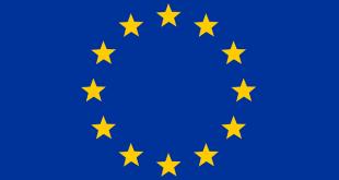 Sanções a Portugal novas metas orçamentais apoios europeus pme magazine