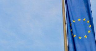 Bruxelas aponta sanção zero