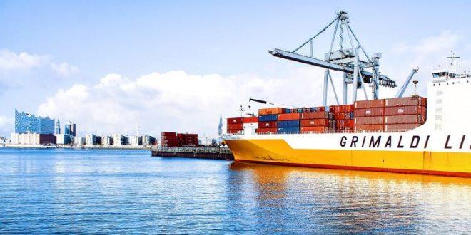 exportações para França pme magazine
