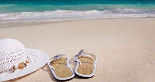 subsídio de férias