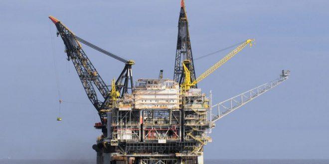 galp energia petróleo pme magazine