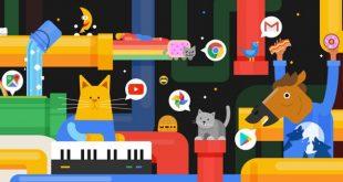 google diversidade
