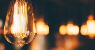 fatura da luz energia Datas especificas para comunicação de leituras na eletricidade
