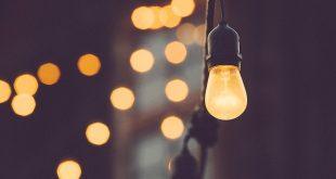 EDP Open Innovation procura start ups inovadoras na área da energia