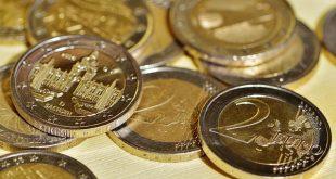 Agência Moodys considera banca portuguesa um risco para dívida soberana empresas euro