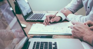 Cinco dicas para motivar colaboradores executar um projeto site de negócios eficiente