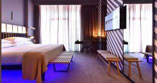 pestanacr5 hotéis em portugal pme magazine