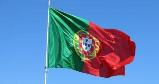 défice excessivo economia portuguesa cresceu Portugal 2020 sanções a Portugal economia portuguesa pme magazine