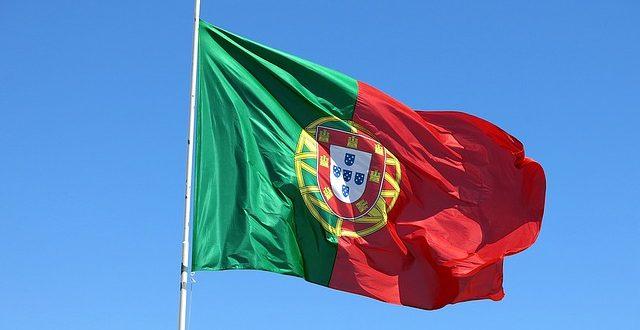 pib défice português agrosemana défice excessivo crescimento da economia portuguesa cresceu Portugal 2020 sanções a Portugal economia portuguesa pme magazine
