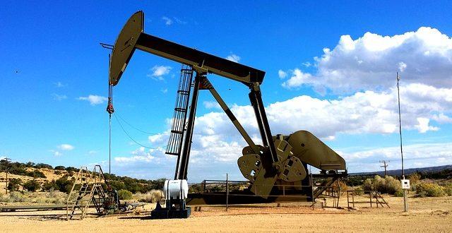 Angola produção de petróleo algarve pme magazine