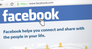 Facebook e Apple procuram oportunidades em Lisboa pme magazine