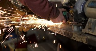 Portugal regista quebra na produção industrial imposto patrimonial pme magazine