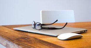 tendências de trabalho estudar ou trabalhar
