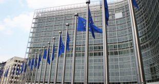 instituições europeias sanções da UE - sanções contra Portugal Finlândia pme magazine