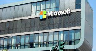 Microsoft compra LinkedIn por 26 mil milhões de dólares
