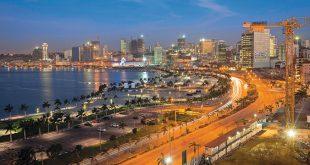 PME certificadas angola fórum angola-portugal luanda pme magazine