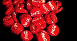 coca-cola imposto sobre açúcar pme magazine
