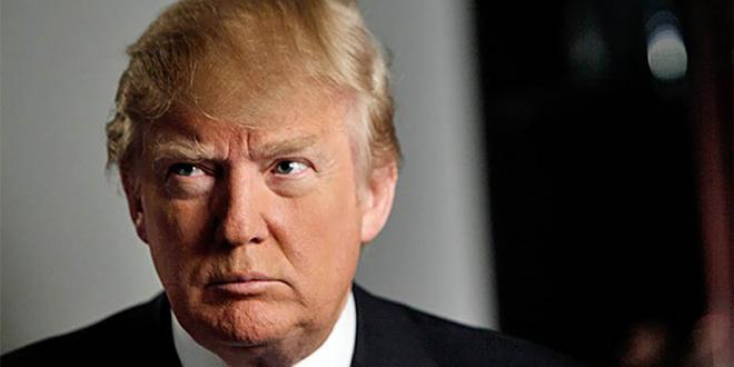 Trump Acordo de paris pme magazine