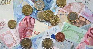 Rendimento das famílias portuguesas consumo privado iefp ebrd confiança dos consumidores