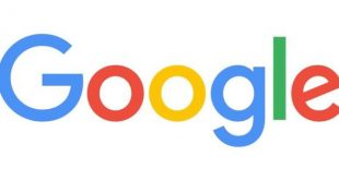 google pme magazine