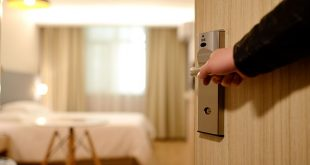 Hotelaria do Norte empreendimentos turísticos pme magazine