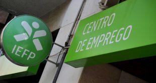 recibos verdes despedimentos coletivos postos de trabalho iefp desemprego desempregados pme magazine